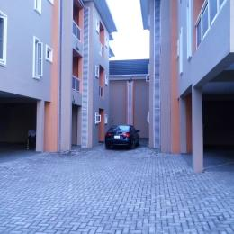 3 bedroom Flat / Apartment for sale Lawani Oduloye Street off Magbogunje Street ONIRU Victoria Island Lagos