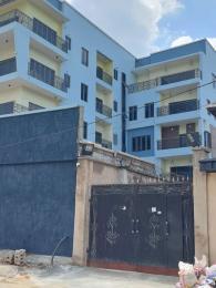 3 bedroom Flat / Apartment for sale Back Of Harmoney Estate Ifako-gbagada Gbagada Lagos