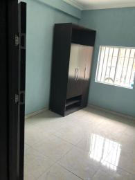 3 bedroom Flat / Apartment for sale By Yabatech 2nd Gate Sabo Yaba Lagos
