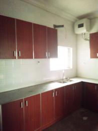 Terraced Duplex House for rent Guzape Abuja