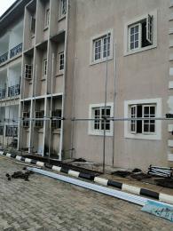 1 bedroom Mini flat for rent Gerard road Ikoyi Lagos