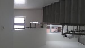 Office Space Commercial Property for rent CBD, Agidigbin Alausa Agidingbi Ikeja Lagos