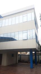 1 bedroom mini flat  Office Space Commercial Property for rent Off Awolowo road Awolowo Road Ikoyi Lagos