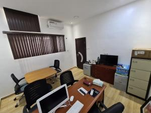 10 bedroom Office Space Commercial Property for rent Ligali Ayorinde Victoria Island Lagos