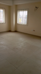 Office Space Commercial Property for rent ... Alagomeji Yaba Lagos