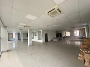 Office Space for rent ONIRU Victoria Island Lagos