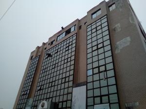 Office Space for rent Off Adeola Odeku/off Saka Tinubu Adeola Odeku Victoria Island Lagos