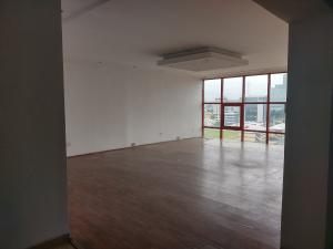 Office Space for rent Victoria Island Victoria Island Lagos