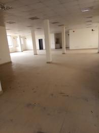 Office Space Commercial Property for rent Lekki Right Side, Close to Ebe Another Supermarket Lekki Phase 1 Lekki Lagos