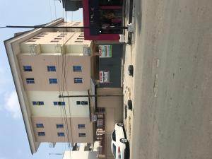 Office Space Commercial Property for rent Muri Okunola street Victoria Island Extension Victoria Island Lagos