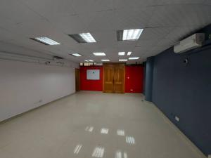 Office Space for rent By Law School Bus Stop Victoria Island Lagos