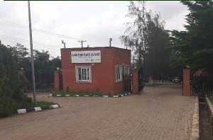 4 bedroom Residential Land Land for sale Carlton Gate Estate Beside Kolapo Ishola Gra Akobo Ibadan Oyo