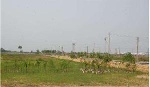 Residential Land Land for sale Sapphire Gardens, along Lekki Epe Expressway Awoyaya Ajah Lagos