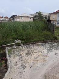 Land for sale Lekki County Estate, Ikota Villa Estate, Lekki Ikota Lekki Lagos