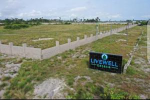 Mixed   Use Land Land for sale Livewell Estate, Ogogoro Ibeju-Lekki Lagos