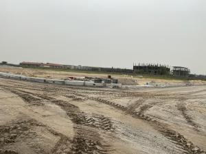 Residential Land Land for sale HAMPTON BAY ESTATE Spar road  Ikate Lekki Lagos
