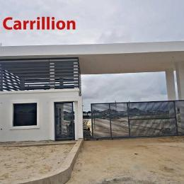 Residential Land Land for sale Alternative Route chevron Lekki Lagos