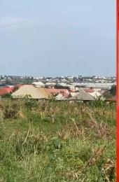 Land for sale EMPRESS CITY ESTATE  Jukwoyi Abuja