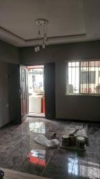 2 bedroom Terraced Duplex House for rent ikeja Gra Ikeja GRA Ikeja Lagos