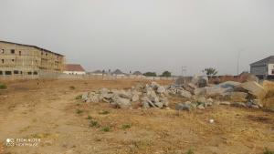 Residential Land Land for sale Karmo Off idu road by nizamiye Turkish hospital Nbora Abuja
