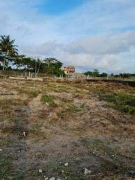 Serviced Residential Land for sale Century Estate Ibeju Lekki Free Trade Zone Ibeju-Lekki Lagos