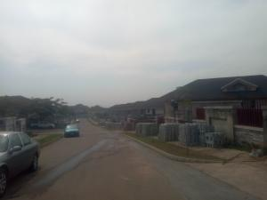 Serviced Residential Land Land for sale Maitama Extension  Maitama Abuja