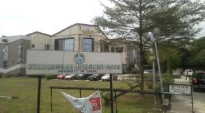 Serviced Residential Land Land for sale Diamond Estate Ijagemo Close Ijegun Ijegun Ikotun/Igando Lagos
