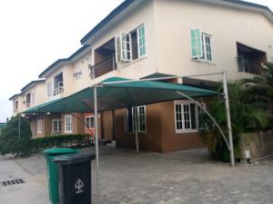 1 bedroom mini flat  Self Contain Flat / Apartment for rent Lekki Gardens Phase IV Lekki Gardens estate Ajah Lagos