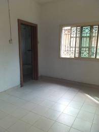 1 bedroom mini flat  Self Contain Flat / Apartment for rent Ikoyi S.W Ikoyi Lagos