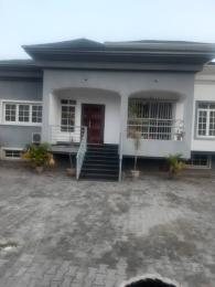 1 bedroom mini flat  Self Contain Flat / Apartment for rent By Spg nice neighborhood tarred road Ologolo Lekki Lagos