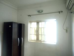 1 bedroom mini flat  Self Contain Flat / Apartment for rent Durumi close to American international school  Durumi Abuja
