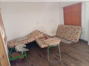 Studio Apartment Flat / Apartment for rent Off Ajose Adeogun Victoria Island Lagos