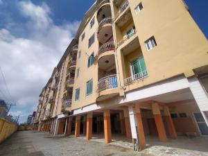 1 bedroom Shared Apartment for rent Silicon Valley Estate Off New Road Igbo-efon Lekki Lagos