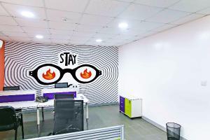 Office Space Commercial Property for shortlet Plot 8, Providence Street, Lekki Phase 1, Lagos. Ibeju-Lekki Lagos