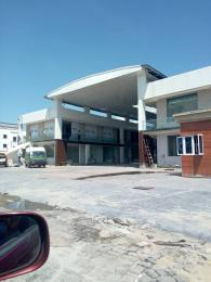 Plaza/Mall Commercial Property for rent OSAPA ROAD Osapa london Lekki Lagos