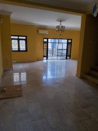 4 bedroom Terraced Duplex House for rent Ikeja GRA Ikeja Lagos