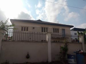 1 bedroom mini flat  Self Contain Flat / Apartment for rent Lekki right  Lekki Phase 1 Lekki Lagos