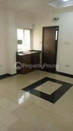 1 bedroom mini flat  Studio Apartment Flat / Apartment for rent Venux Homes Gra Lekki Lagos Ikate Lekki Lagos