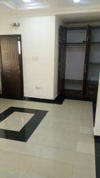 1 bedroom mini flat  Studio Apartment Flat / Apartment for rent New horizon 1 Ikate Lekki Lagos