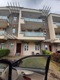 4 bedroom Terraced Duplex for rent Wuse2 Wuse 2 Abuja