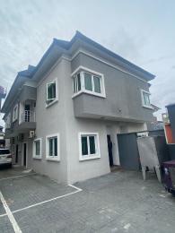Studio Apartment for rent Ikate Lekki Lagos