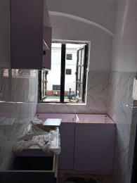 Self Contain Flat / Apartment for rent Off palace road ONIRU Victoria Island Lagos