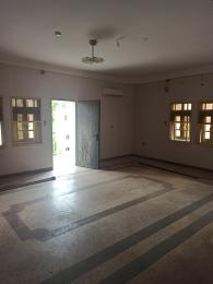 3 bedroom Flat / Apartment for sale Utako Abuja