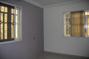 3 bedroom Flat / Apartment for rent Olonade Street Lagos