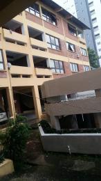 3 bedroom Blocks of Flats House for rent Muri okunola street Victoria island Lagos Sanusi Fafunwa Victoria Island Lagos