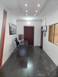 Office Space for rent Q Lekki Phase 1 Lekki Lagos