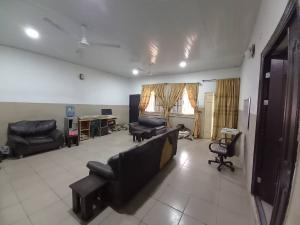 10 bedroom Blocks of Flats House for sale Nyanya Nyanya Abuja