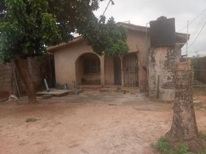 2 bedroom Flat / Apartment for sale  Ikola  Ipaja Lagos