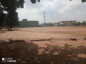 Mixed   Use Land for sale New Oko Oba Abule Egba Abule Egba Abule Egba Lagos