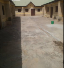 2 bedroom Flat / Apartment for sale no 12 dogarawa Zaria Kaduna